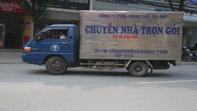 chuyen-nha-tron-goi-1
