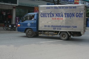 chuyen-nha-tron-goi (148)
